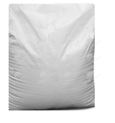 White paint for ice 20kg (Powder)